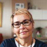 acleg-vicepresidenta-maria-jose