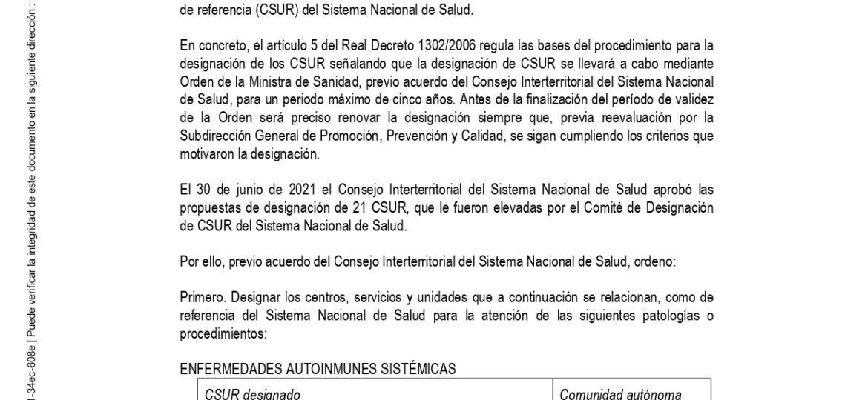 Orden Designación CSUR 21-7-21_page-0001