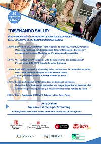 OK-DISENANDO_SALUD_opt_opt