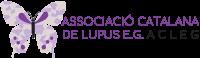 Asociación Catalana Lupus